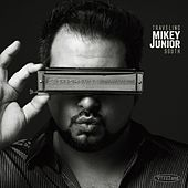 Play & Download Traveling South by Mikey Junior | Napster