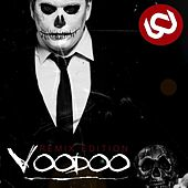 Play & Download Voodoo Remix Edition by Sven Wittekind | Napster