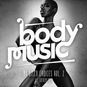 Body Music Nu Disco Choices, Vol. 2 by Jochen Pash by Various Artists