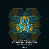 Best of Fractal, Vol.1 by Various Artists