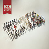 Play & Download MultiViral by Calle 13 | Napster