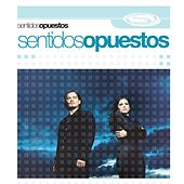 Play & Download Movimiento Perpetuo by Sentidos Opuestos | Napster