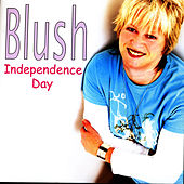 Independence Day by Blush