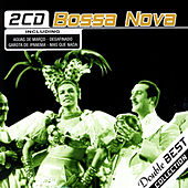 Play & Download Bossa Nova by Various Artists | Napster