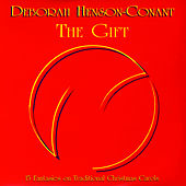 The Gift by Deborah Henson-Conant
