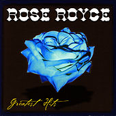 Play & Download Greatest Hits by Rose Royce | Napster