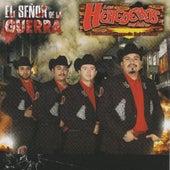 Play & Download El Señor De La Guerra by Los Herederos Del Norte | Napster