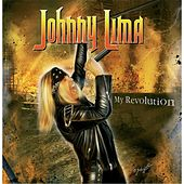 Play & Download My Revolution by Johnny Lima | Napster