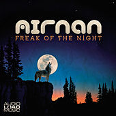 Freak of the Night by Various Artists