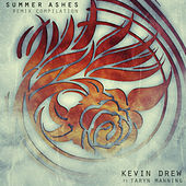 Play & Download Summer Ashes (Remix Compilation) by KDrew | Napster