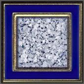 Crushed Diamonds by Sage