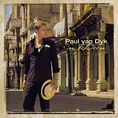 In Between by Paul Van Dyk