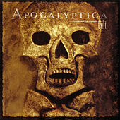Play & Download Cult by Apocalyptica | Napster