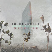 Monolith by In Mourning