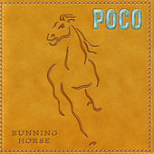 Play & Download Running Horse by Poco | Napster