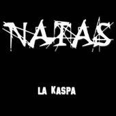 Play & Download La Kaspa by Natas   Napster