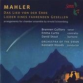 Play & Download Mahler: Das Lied von der Erde - Leider eines fahrenden Gesellen by Various Artists | Napster
