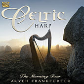 Play & Download The Morning Dew – Celtic Harp by Aryeh Frankfurter | Napster