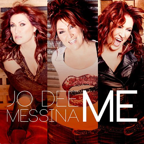 Play & Download Me by Jo Dee Messina | Napster