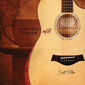 Acoustic Latte (Refill) by Scott Miller