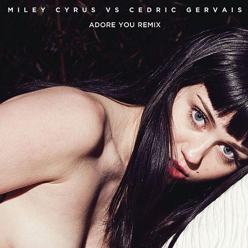 Play & Download Adore You by Cedric Gervais | Napster