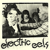 Play & Download Jaguar Ride by Electric Eels | Napster