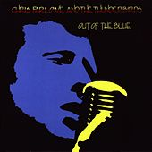 Out of the Blue by Chris Farlowe