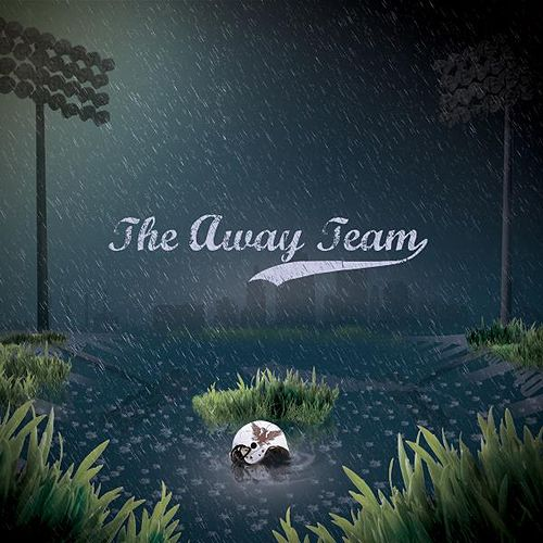 Play & Download (0-13) by The Away Team | Napster