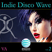 Play & Download Indie Disco Wave, Vol. 2 by Various Artists | Napster