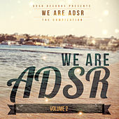 We Are ADSR, Vol. 2 by Various Artists
