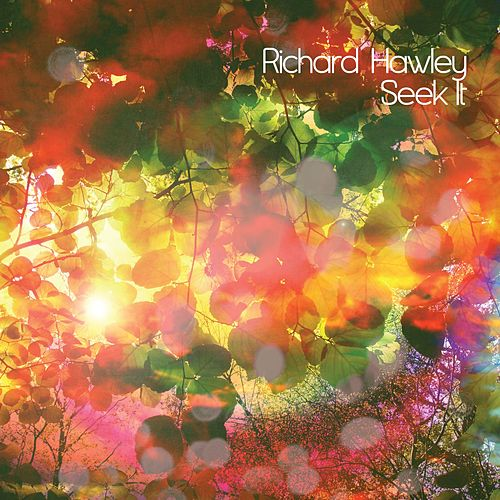 Play & Download Seek It by Richard Hawley | Napster