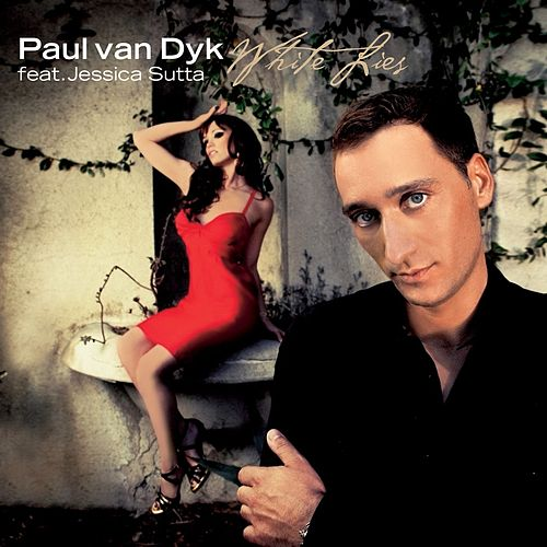 Play & Download White Lies by Paul Van Dyk | Napster