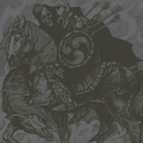 Play & Download Horseback Battle Hammer by Conan | Napster