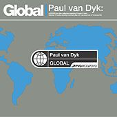 Play & Download Global by Paul Van Dyk | Napster