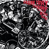 Play & Download Tyranny And The Hired Hand by Frank Tovey | Napster