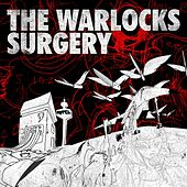 Play & Download Surgery by The Warlocks | Napster