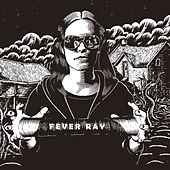 Play & Download Fever Ray (Deluxe Version) by Fever Ray | Napster