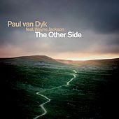 The Other Side by Paul Van Dyk