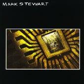Mark Stewart by Mark Stewart