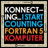 Play & Download Konnecting... by Various Artists | Napster