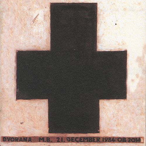 Play & Download 'M.B. December 21, 1984' by Laibach | Napster