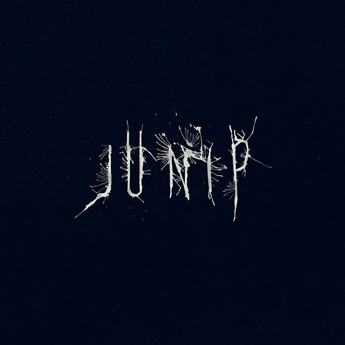 Play & Download Junip by Junip | Napster