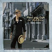 Play & Download In Between Bonus Tracks by Paul Van Dyk | Napster