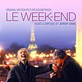 Le Week-End by Various Artists