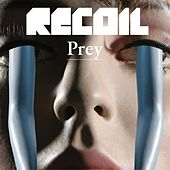 Play & Download Prey by Recoil | Napster