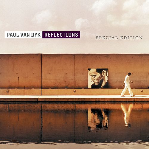 Reflections (Bonus Disc) by Paul Van Dyk