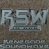 In Dub by Renegade Soundwave