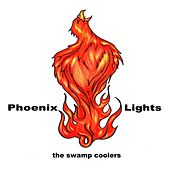 Play & Download Phoenix Lights by The Swamp Coolers | Napster