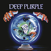 Play & Download Slaves and Masters (Bonus Track Version) by Deep Purple | Napster