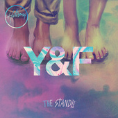 Play & Download The Stand by Hillsong Young & Free | Napster